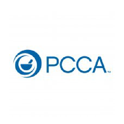 PCCA Professional Compounding Centers of America